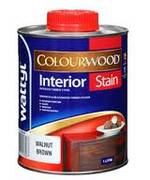 Colourwood Stain