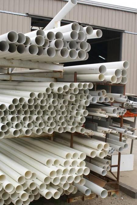 Plumbing Bridge Building Supplies 08 8532 2288 Murray
